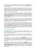 Diese Seite als PDF speichern. - Die Goldene Zeit-Schrift - Seite 2