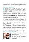 Diese Seite als PDF speichern. - Die Goldene Zeit-Schrift - Seite 4