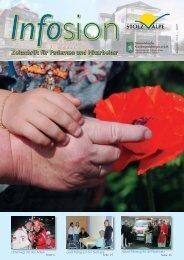 PDF-Ausgabe Juli 2007 - LKH Stolzalpe