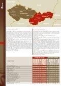 Kurreisen 2012 - Satur Travel - Seite 2