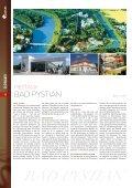 Kurreisen 2012 - Satur Travel - Seite 4