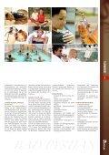 Kurreisen 2012 - Satur Travel - Seite 5