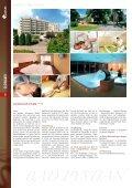 Kurreisen 2012 - Satur Travel - Seite 6