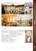 Kurreisen 2012 - Satur Travel - Seite 7