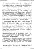 Bundesverfassungsgericht - Seite 6