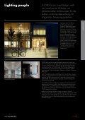 Thorn | Lichtlösungen 2013/2014 - Seite 3