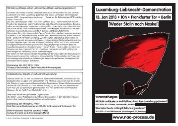 pdf-Datei - Neue antikapitalistische Organisation? Na endlich!