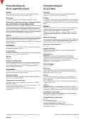 All-Terrain Crane AT-Kran Grue Tout Terrain Grúa ... - Crane Hire - Page 7