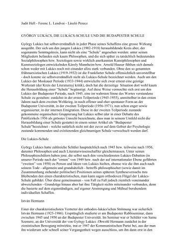 ebook Стеклянный электрод. Теория