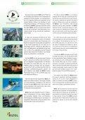 MOVE FORWARD - Seite 4