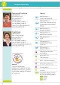 2010 - Frühkindliche Mehrsprachigkeit - Seite 2