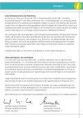 2010 - Frühkindliche Mehrsprachigkeit - Seite 3