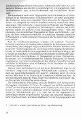 Das Modell des deutschen Urheberrechts und Regel ungsa Iternativen - Page 5