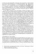 Das Modell des deutschen Urheberrechts und Regel ungsa Iternativen - Page 6
