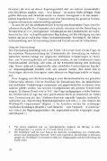 Das Modell des deutschen Urheberrechts und Regel ungsa Iternativen - Page 7