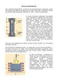 Korund (synthethisch) Synthetisch Korund ist ein ... - Goettgen - Seite 2