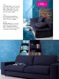relaxed. www.avanti-moebel.ch 10% - Seite 3