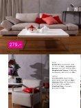 relaxed. www.avanti-moebel.ch 10% - Seite 4