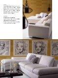 relaxed. www.avanti-moebel.ch 10% - Seite 7