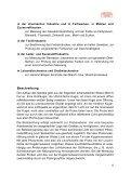 Pulfrich-Photometer mit Ulbrichtscher Kugel - Optik-Online - Seite 5
