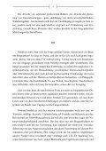 Gerda Freise Warum studierte ich Chemie? - Gute UnterrichtsPraxis - Seite 7
