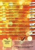 Busreisen 2013 - SabTours Wels - Seite 3