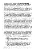 Bericht Chopard aus der Sommersession 2013 - Seite 2
