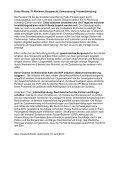 Bericht Chopard aus der Sommersession 2013 - Seite 3