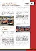Beschriftungen und Markierungen für Einsatzfahrzeuge - Design112 - Seite 3
