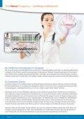 TimeWaver Frequency - forumlebensfreude.ch - Seite 4
