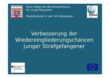 Download - Bundesarbeitsgemeinschaft der Lehrerinnen und ...