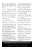 kann warten - Seite 4