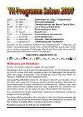 kalyps» Nr. 118 - bei der Tauchgruppe Calypso Bern - Seite 5
