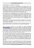 kalyps» Nr. 118 - bei der Tauchgruppe Calypso Bern - Seite 7