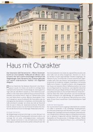 (pdf - 2,84 MB) Seite 34-67 - Hotelstyle
