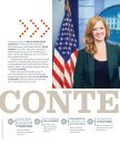 American Magazine November 2013 - Page 4