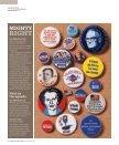 American Magazine November 2013 - Page 6