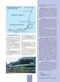 Betonstahl-Magazin 2/07 - Güteschutzverband für Bewehrungsstahl - Seite 3