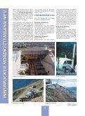 Betonstahl-Magazin 2/07 - Güteschutzverband für Bewehrungsstahl - Seite 4