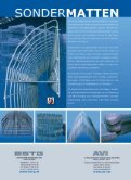 Betonstahl-Magazin 2/07 - Güteschutzverband für Bewehrungsstahl - Seite 5