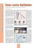 Betonstahl-Magazin 2/07 - Güteschutzverband für Bewehrungsstahl - Seite 6