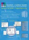 Betonstahl-Magazin 2/07 - Güteschutzverband für Bewehrungsstahl - Seite 7