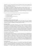 Heideschule Buchholz Fachkonferenz Werken - Seite 2