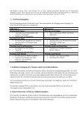 Heideschule Buchholz Fachkonferenz Werken - Seite 3