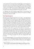 Vorschläge - Sozis gegen die Vorratsdatenspeicherung - Seite 4