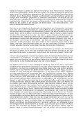 Das Doppelantlitz des Nationalismus - Seite 3