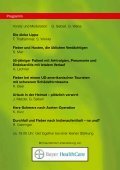 GIFTIGE FÄLLE - Medizinische Universität Innsbruck - Seite 3