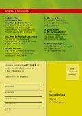 GIFTIGE FÄLLE - Medizinische Universität Innsbruck - Seite 4