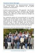 Programm - Kammerorchester Metzingen - Seite 4