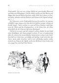 Als ich ein kleiner Junge war - Bertuch Verlag Weimar - Page 7
